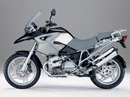 R1200GS / Adventure till 2012 Mo