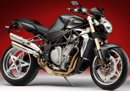 Brutale 750, 750 S, 910S, 910R,